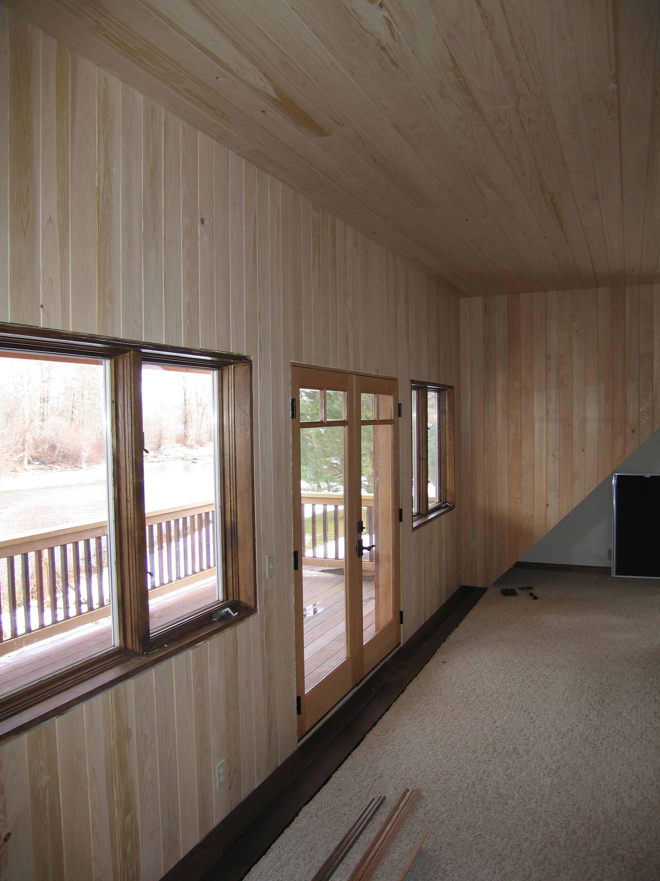 with plus photo irradiate as beams w ceilings paneling wood ceiling inspirations like well reclaimed and together planks