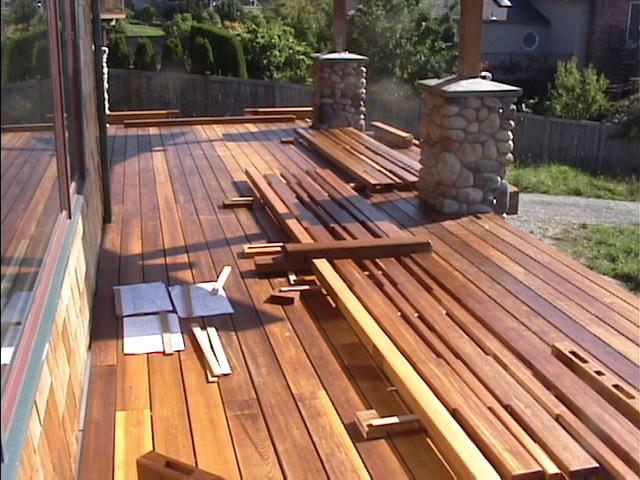 Customer Comments And Testimonials Western Red Cedar