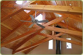 Douglas Fir Wood Products Page Beams Flooring Siding