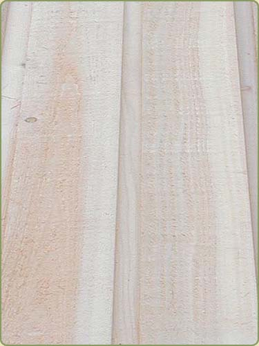 d and better clear grade   western red cedar