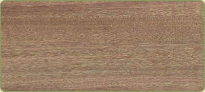 Ipe Clear Grade sample
