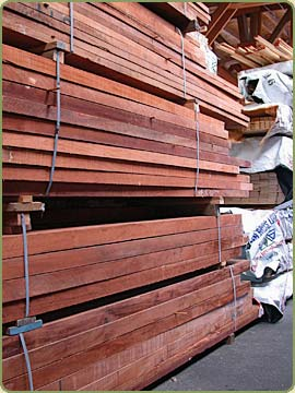 Mahogany And Sapele Bear Creek Lumber