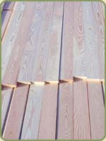 1x4 douglas fir tongue and groove