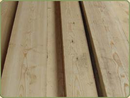 #2 common grade pine 1x12 s4s boards image
