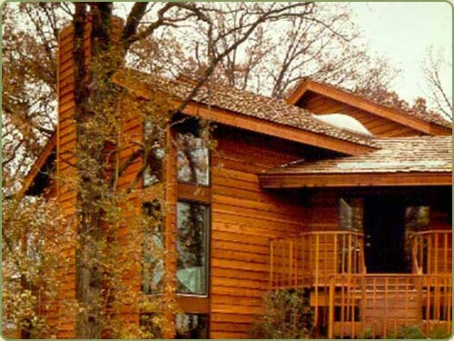 California Redwood Siding Tongue And Groove