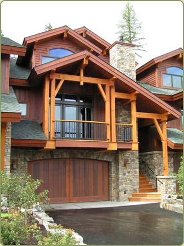 clear western red cedar decking exterior siding western red cedar bevel clear vertical grain