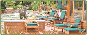 The potter house project